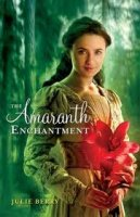 amaranthenchantment