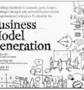 BusinessModelGeneration