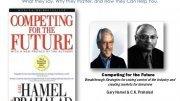 Business books Torrent