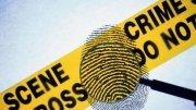 Detectives and Criminal Investigators