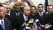 NYPD Detectives Endowment Association