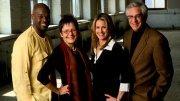 PBS History Detectives