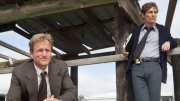 True Detective Season 1 Synopsis
