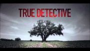 True Detectives theme