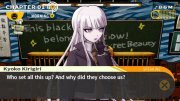 Visual novels available in America