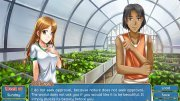 Visual novels Download Mac