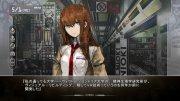 Visual novels for Xbox