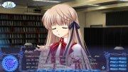 Visual novels like Clannad