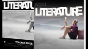 World Literature Curriculum