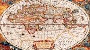 World Literature Resources