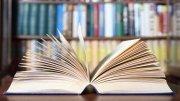 World Literature Study Guides