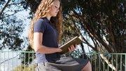 World Literature Summer Reading list