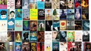 YA novels About belonging