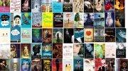 YA novels About belonging