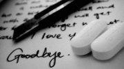 YA novels About Suicide