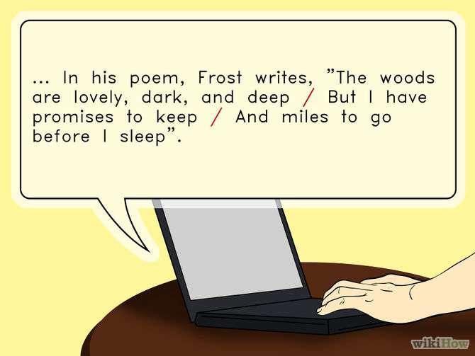 Mla format title of essay underline