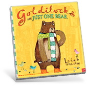 Goldilocks_and_Just_One_Bear-170