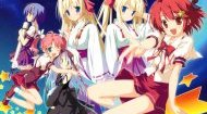 Hoshizora no Memoria vn visual novel wish upon a shooting star
