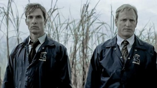 True Detectives complete Season 1 Torrent
