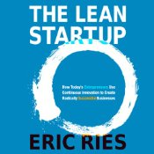 The Lean Startup Audio Book