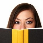 Business books for Women