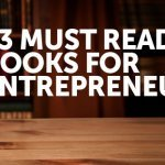 Business books Must read