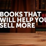 Business books Online Free