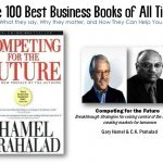 Business books Torrent