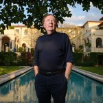 Latest novels by James Patterson