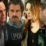 True Detective 2 Review