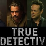 True Detective Second Season