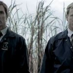 True Detectives - HBO