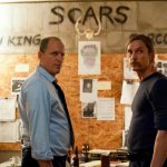 True Detectives Season 2 Torrent