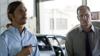 true detective finale cliff notes 'True Detective' Season 1 crib sheet: All you need to know before the finale
