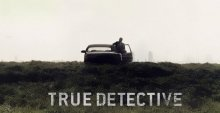 True Detective Season 2 One Lead Actor True Detective Season 2 Rounds Out its Supporting Cast