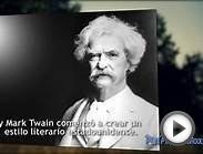 American Art & Literature_Spanish Subtitles