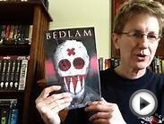 Bedlam vol. 1 / graphic novel review