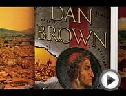 Dan Brown - Inferno - A Novel free ebook PDF, EPUB, MOBI