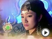 Detectives and Doctors Lu Xiao Feng 2015 ep 19 1080p
