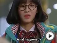 Detectives of Seonam Girls High School Engsub Ep 13 Full