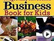 Download New Totally Awesome Business Book for Kids ebook