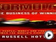 Formula One: Business of Winning Free Book Download