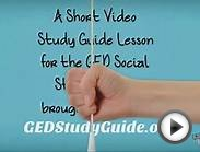 GED Study Guide | Social Studies Lesson 5 Colonialism