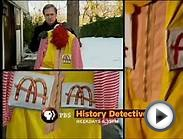 History Detectives | PBS America