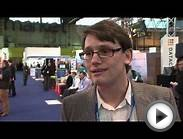 IRX2014 | Why do you think people write online reviews?