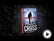 James Patterson | Merry Christmas Alex Cross VO by Paul