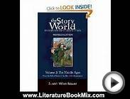 Literature Book Review: The Story of the World: History