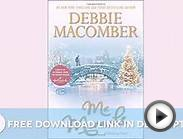 Mr. Miracle: A Christmas Novel By Debbie Macomber — Download