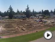 New Shuksan Middle School part 1 for utube