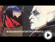 Nosferatu the Vampyre novelization (unabridged audiobook)
